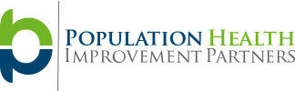 Population Health Improvement Partners link