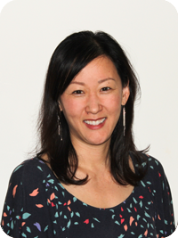 Ina Park, MD, MS