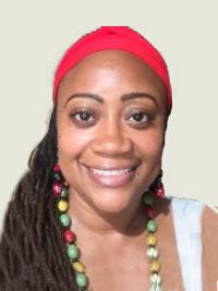 Karen A. Scott, MD, FACOG, CEFM