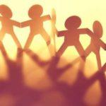 Addressing Social Determinants of Health in HIV/STD Prevention