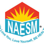 What are we doing at NAESM 2016?