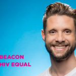 Danny Pintauro: The Use of Crystal Meth and HIV