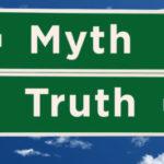 7 HIV Myths & Facts