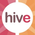 Hangouts with HIVE - Beyond Compassion: Caring for Women with a History of Trauma