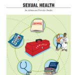 Sexual Health: An Adolescent Provider Toolkit