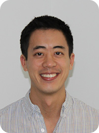 Eric Tang, MD, MPH