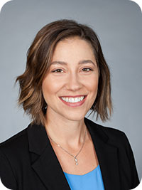 Sarah Lewis Rudman, MD, MPH