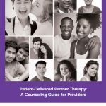 Patient-Delivered Partner Therapy: A Counseling Guide for Providers