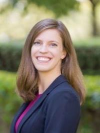 Ellen Ehlers, MSW