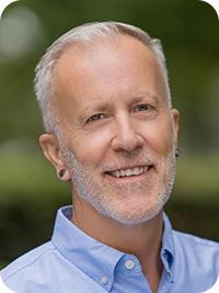 Greg Mehlhaff