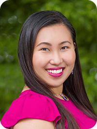 Nicole Nguyen, MPH