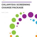 Chlamydia Screening Change Package