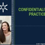 Confidentiality Best Practices