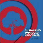 Sustaining Improved Outcomes: A Toolkit