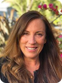 Samantha Lekus, MS