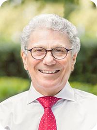 Michael Policar, MD, MPH
