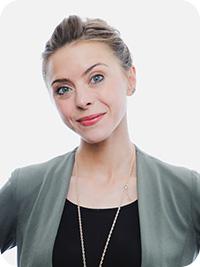 Laura Marie Lazar, MPH