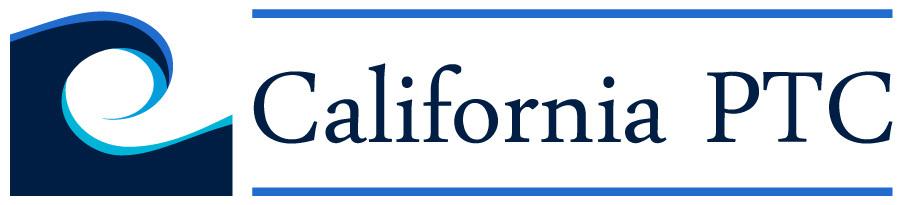 California PTC