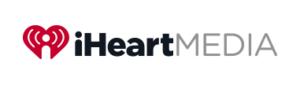 Listen on I Heart Media